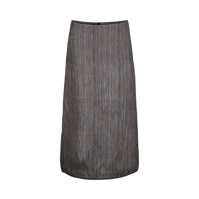 MUNTHE EDWARD SKIRT