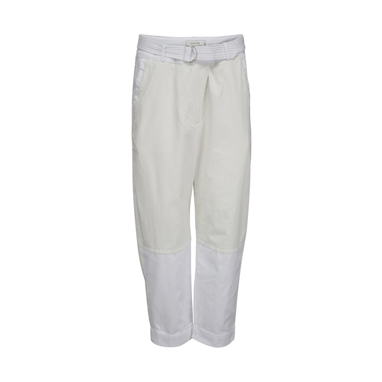 MUNTHE ESTELLE PANTS I