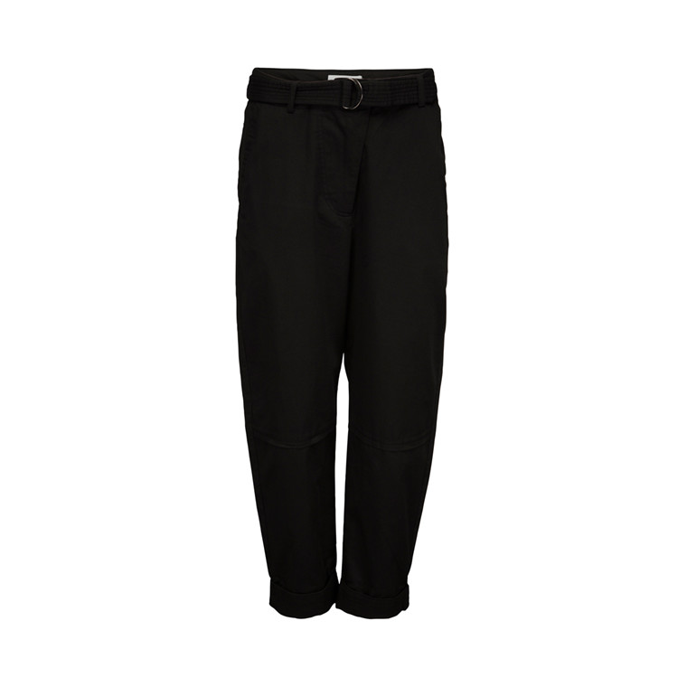 MUNTHE ESTELLE PANTS