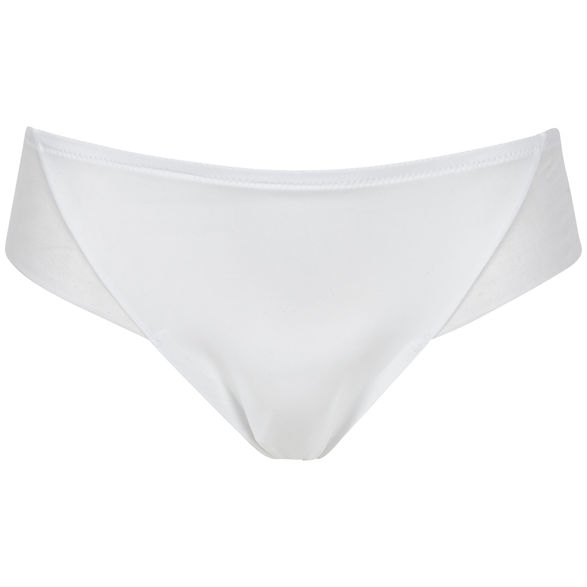 Image of   TRIUMPH TRUE SHAPE SENSATION TAI W (White, 36)