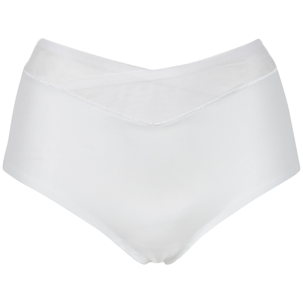 Image of   TRIUMPH TRUE SHAPE SENSATION MAXI W (White, 42)