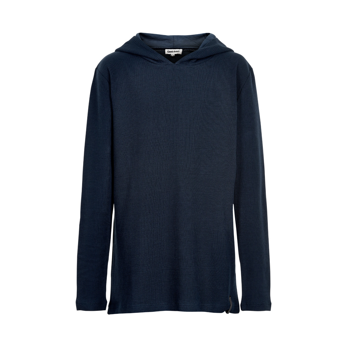 Image of   Cost:bart VITO SWEAT 13491 (Navy, L)