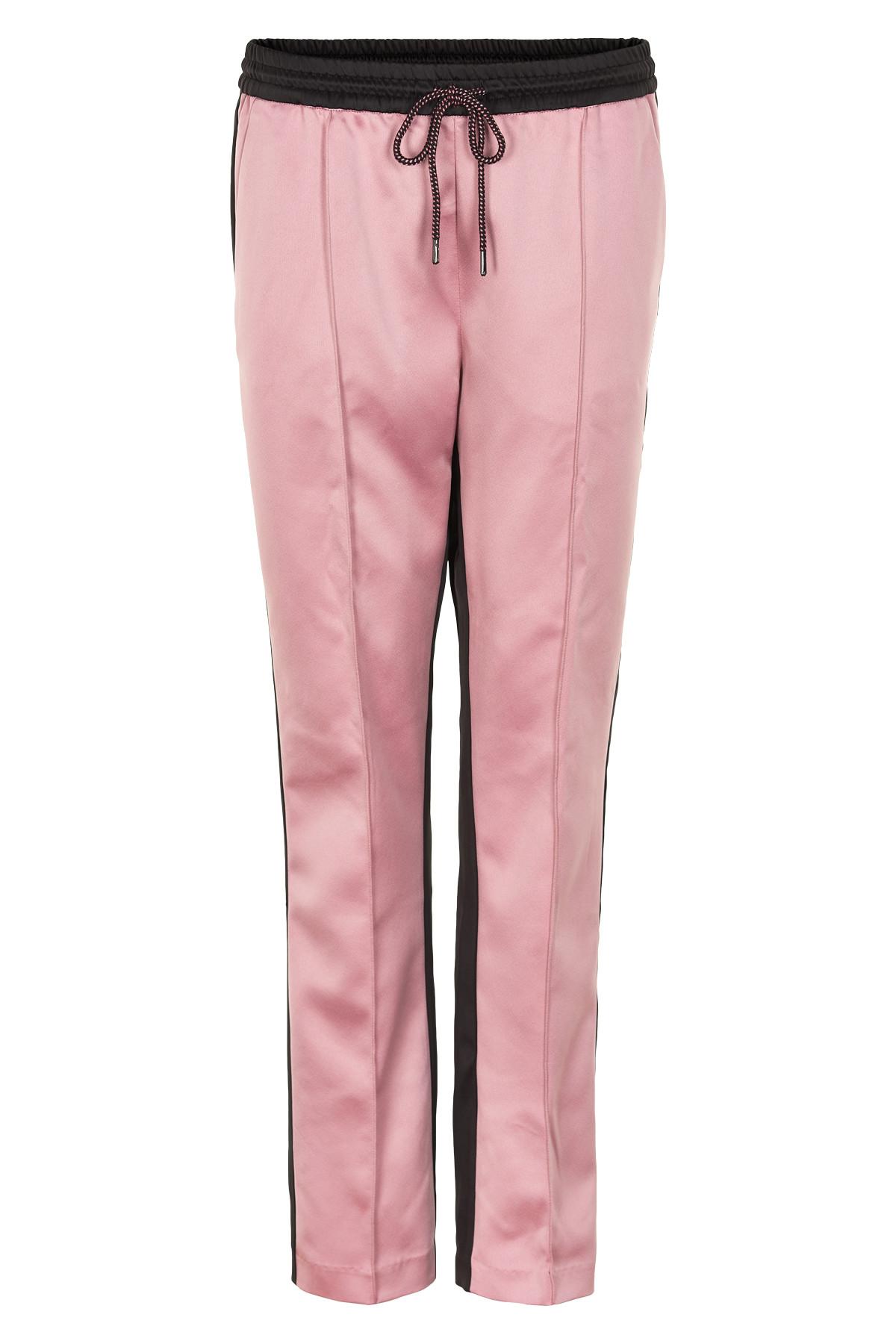 Image of   MUNTHE NORMA BUKSER (Pink, 40)
