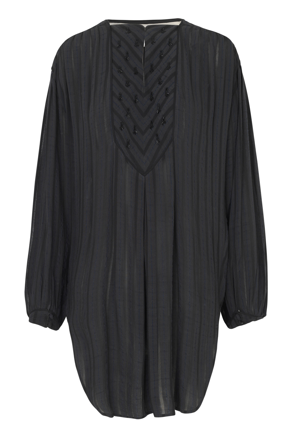 Image of   NOA NOA TUNIKA 1-8944-1 00000 (Black, 32)