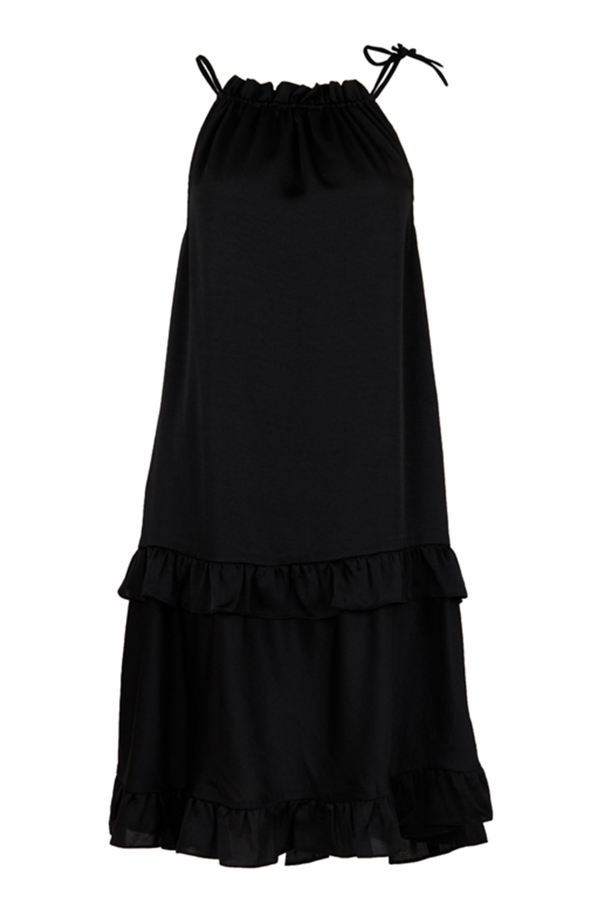 dc1db7dd NEO NOIR • NEO NOIR ALASKA DRESS 150976 • Price 69.95