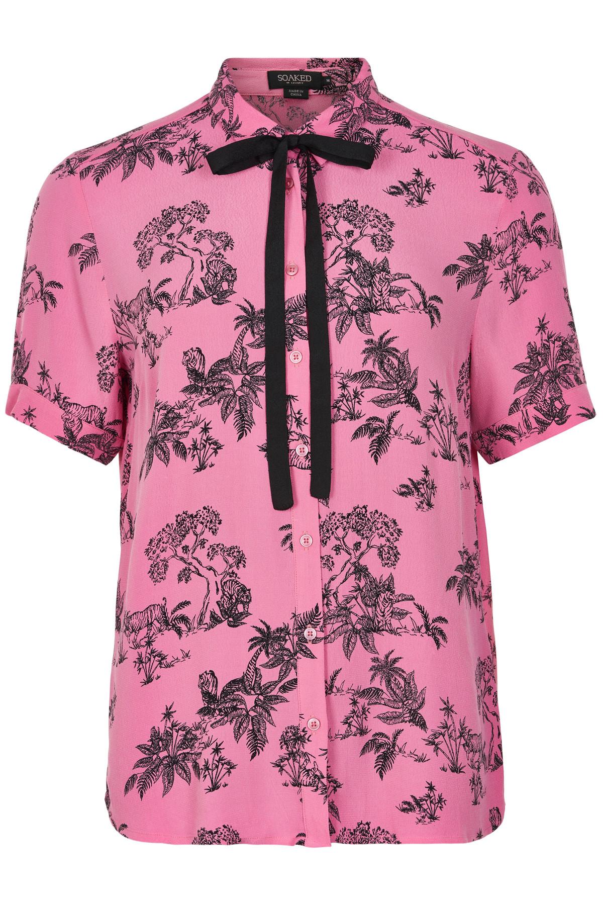 8982a3dd Shirt bluses online by Scandinavian designers - buy shirt blouses