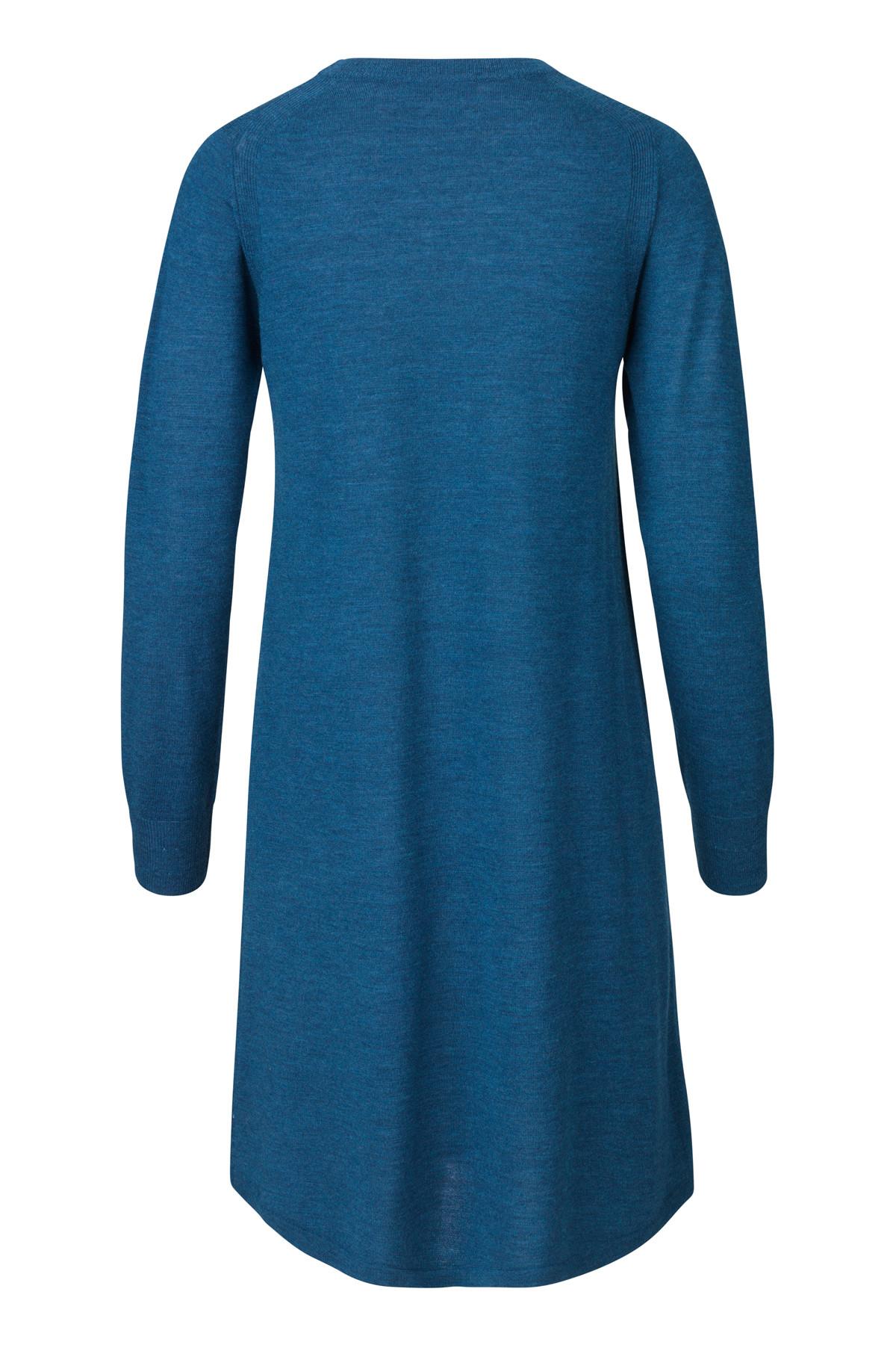 5c84c85e227 Billige kjoler | Kæmpe kjole udsalg fra førende mærker