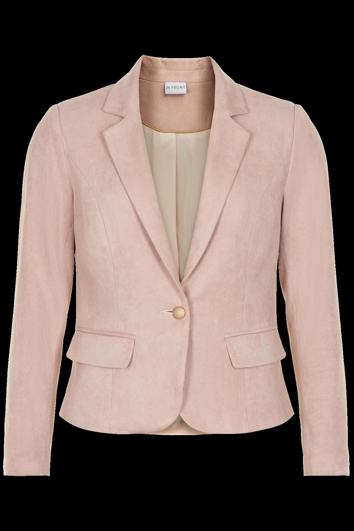 b458902a9 Blazer Dame ( Spar op til 50% ) - Fri fragt | Fashionfifteen.dk