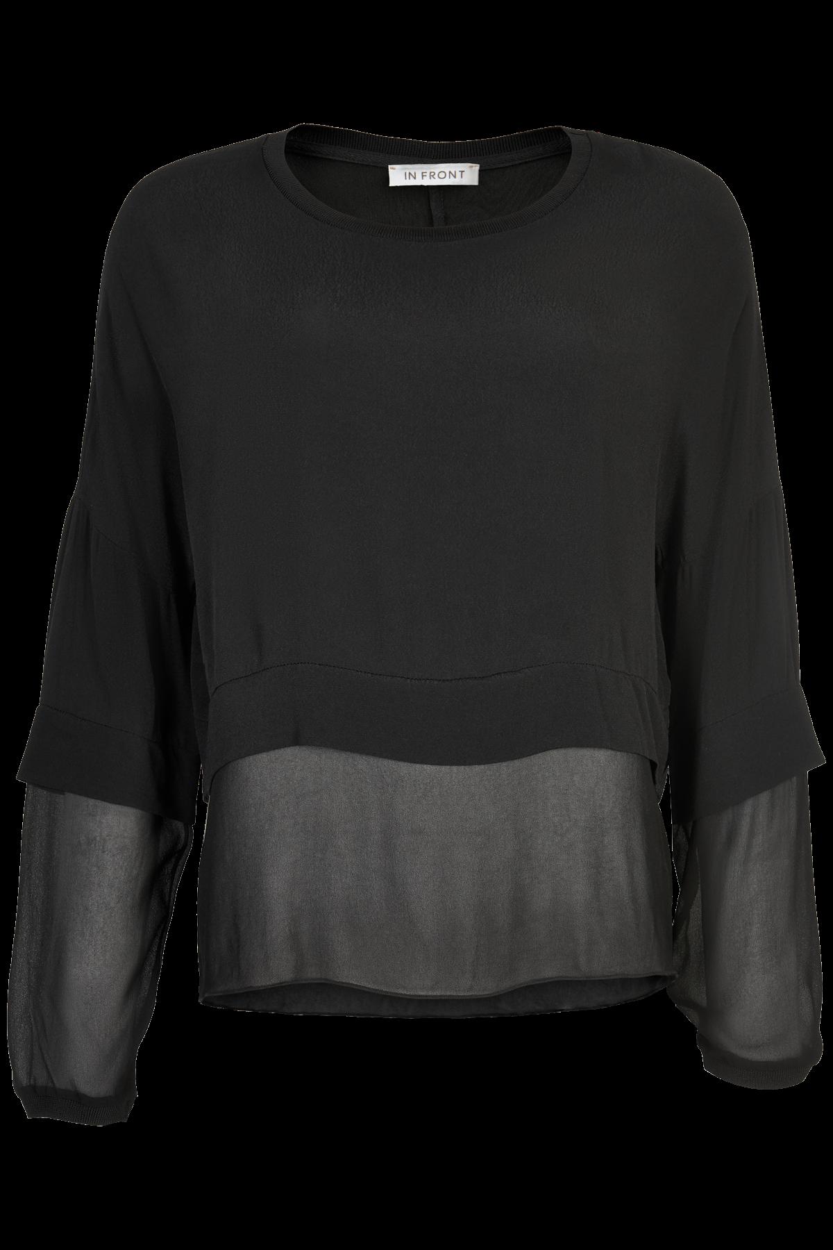 Farvede prikker med historie Premium T shirt mænd | Spreadshirt
