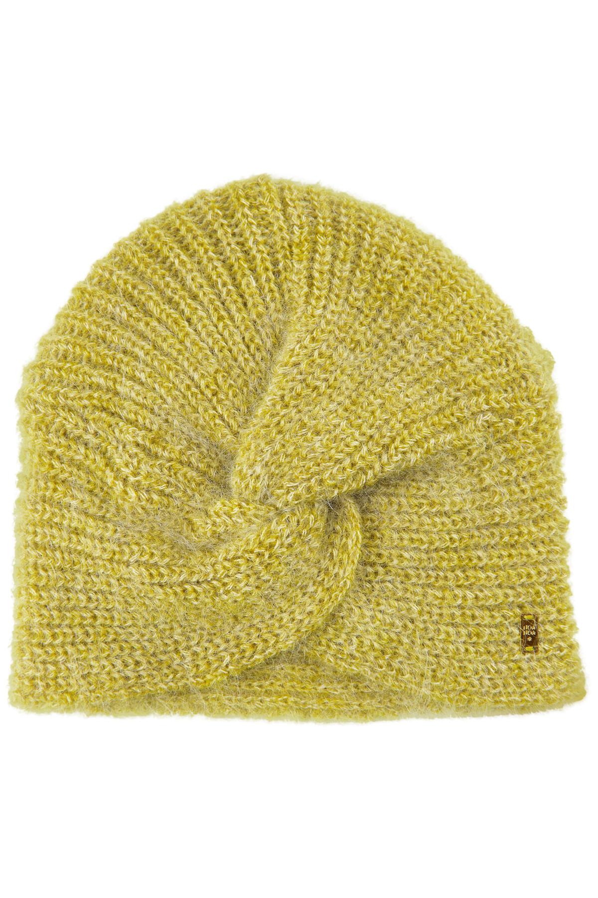 Image of   NOA NOA HUE 1-8997-2 01042 (Yellow, ONESIZE)
