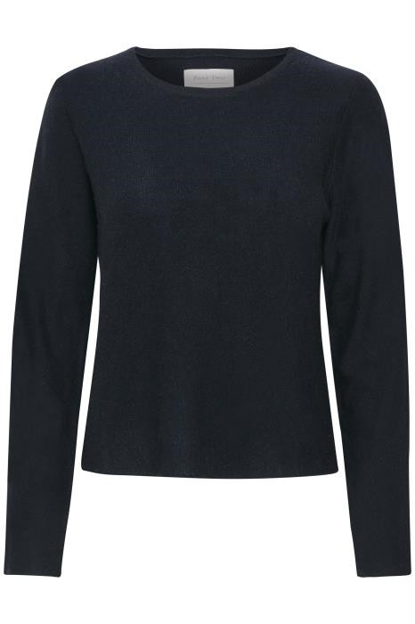 Image of   PART TWO ADELIN PULLOVER 30304899 (Dark Navy 33292, L)