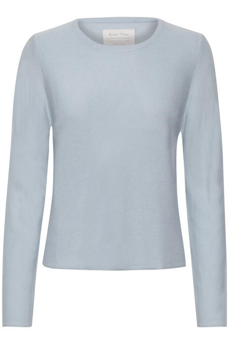 Image of   PART TWO ADELIN PULLOVER 30304899 S (Skyway 33225, L)