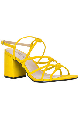 066897921782 Shoes from Scandinavian designer brands - buy online