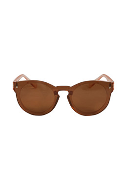 PART TWO • PART TWO PRIM SUNGLASS 30304224 • Price €17.48