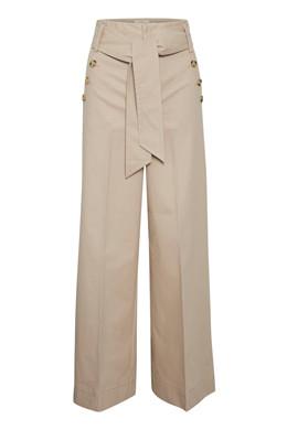 e2b3dfe602e Bukser og leggings | Alt fra skindleggings til højtaljede bukser