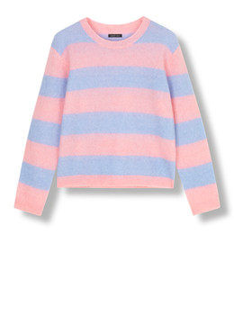 549124a6cbee FashionFifteen præsenterer mindst 200 styles fra Stella Nova - Køb nu