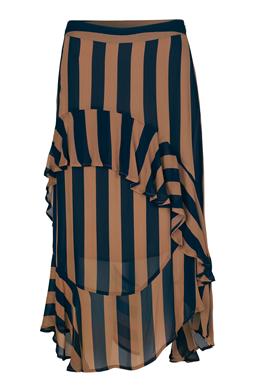 7bb4d6e129b9 FashionFifteen præsenterer mindst 150 lækre styles fra Munthe - Køb