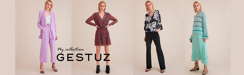 b5a9b8c9f6247e Fashion Fifteen is your online shop with top Scandinavian designers ...