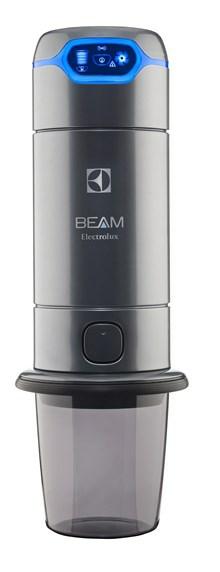 BEAM Alliance 650TB