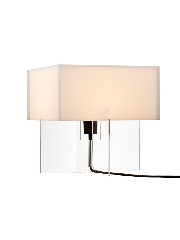 CROSS-PLEX T - 300 lampe fra Lightyears