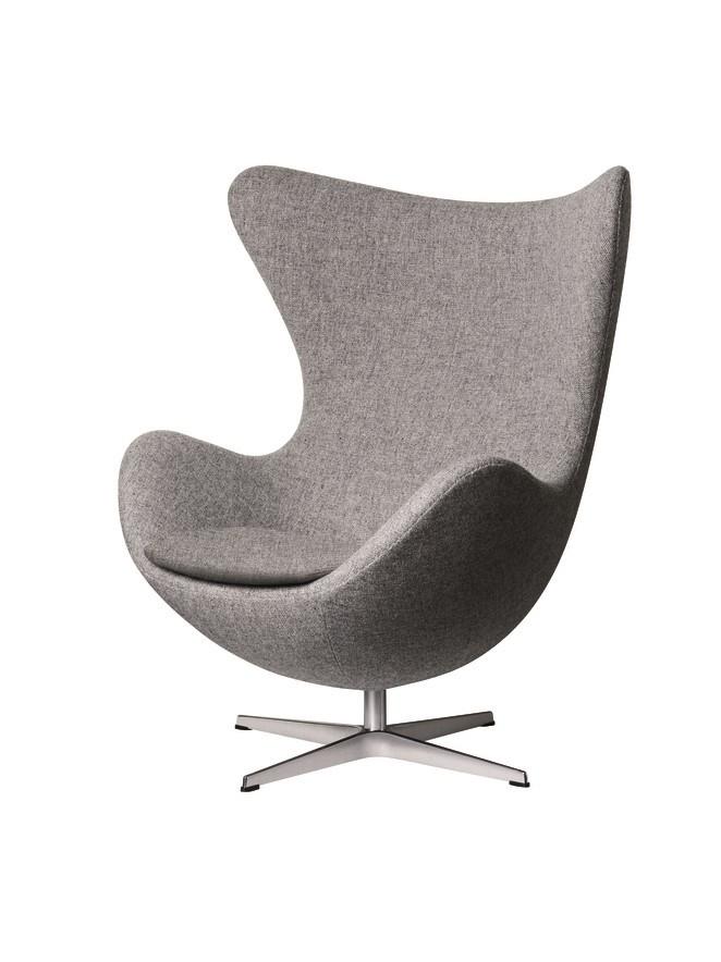 Tilbud på Ægget af Arne Jacobsen