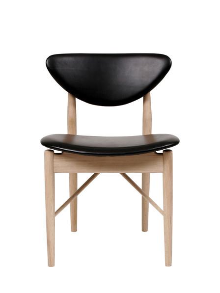 108 Chair af Finn Juhl