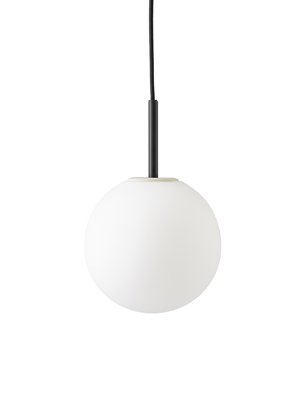 TR Bulb Pendel fra Menu