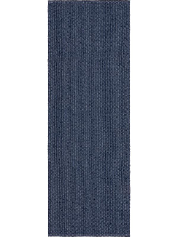 Solo tæppe fra Horredsmattan