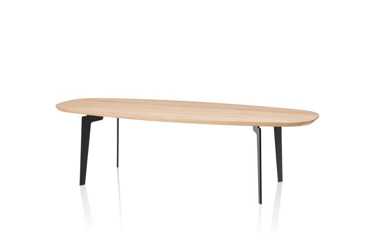 Join coffee table fra Fritz Hansen
