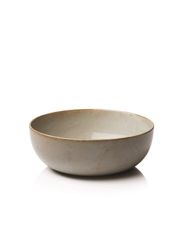 Bowl af Cecilie Manz