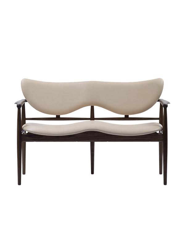 48 sofabænk af Finn Juhl