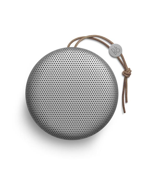 Beoplay A1 højtaler fra Bang & Olufsen