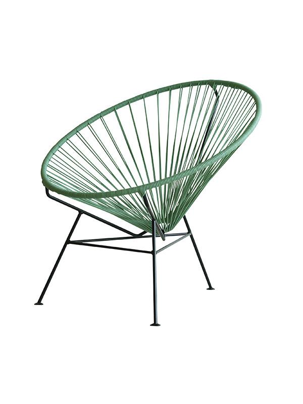 Condesa stol fra OK Design