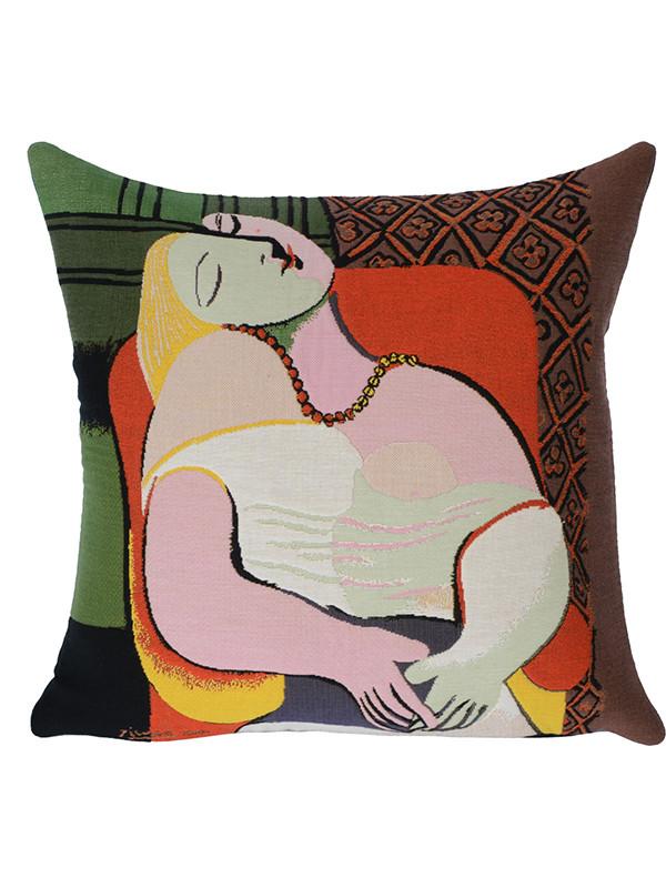 Picasso Le Réve pude fra Poulin Design
