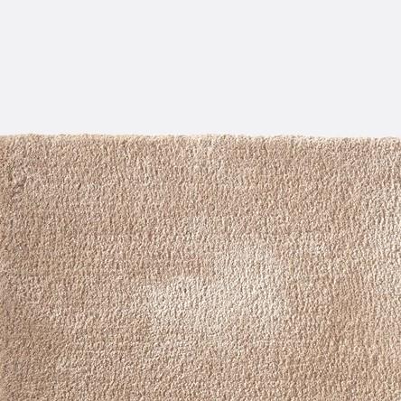 Danskina Bambusa tæppe