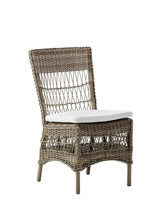 Georgia Garden Marie stol fra Sika-Design