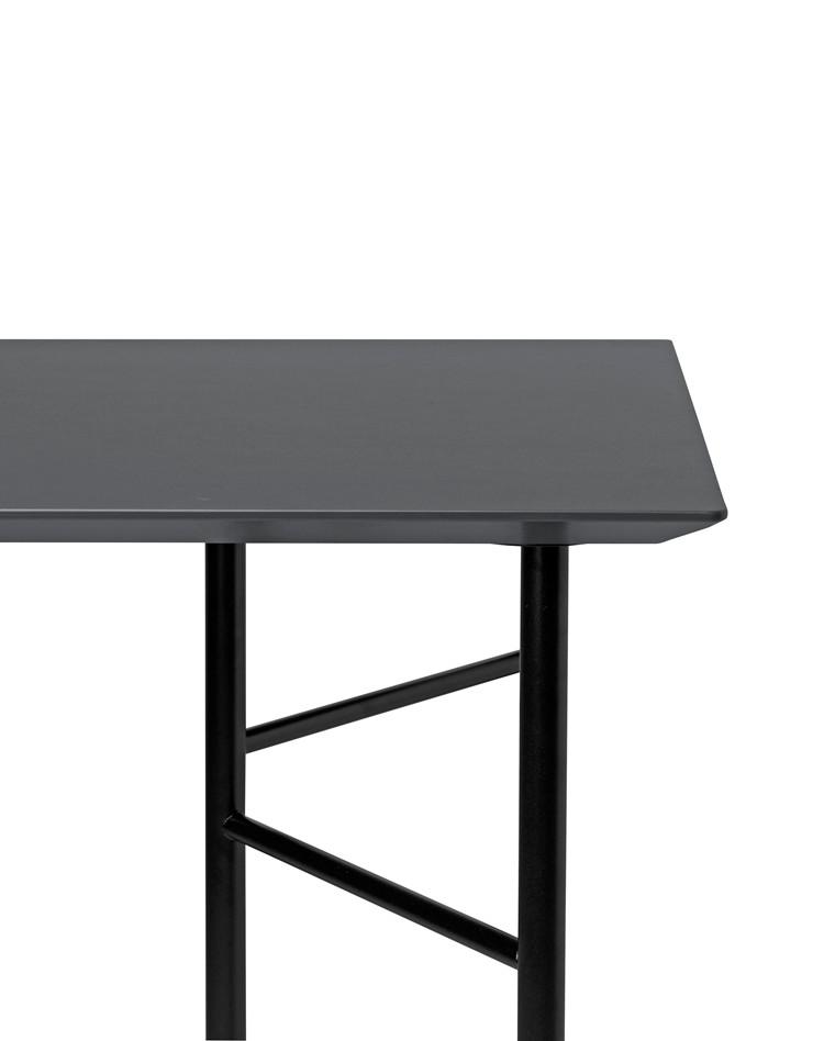 Mingle bordplade fra Ferm Living