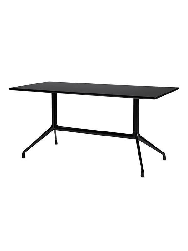 About a Table AAT10 spisebord fra Hay