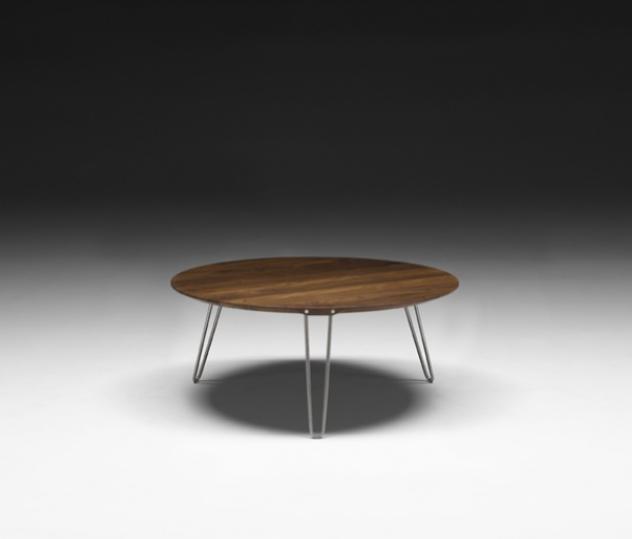 Sofabord AK1850/1851 fra Naver Collection