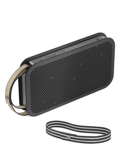 A2 Active højtaler fra B&O Play