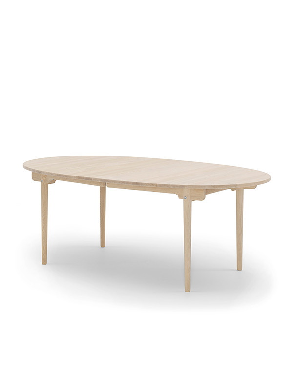 CH338 spisebord fra Carl Hansen