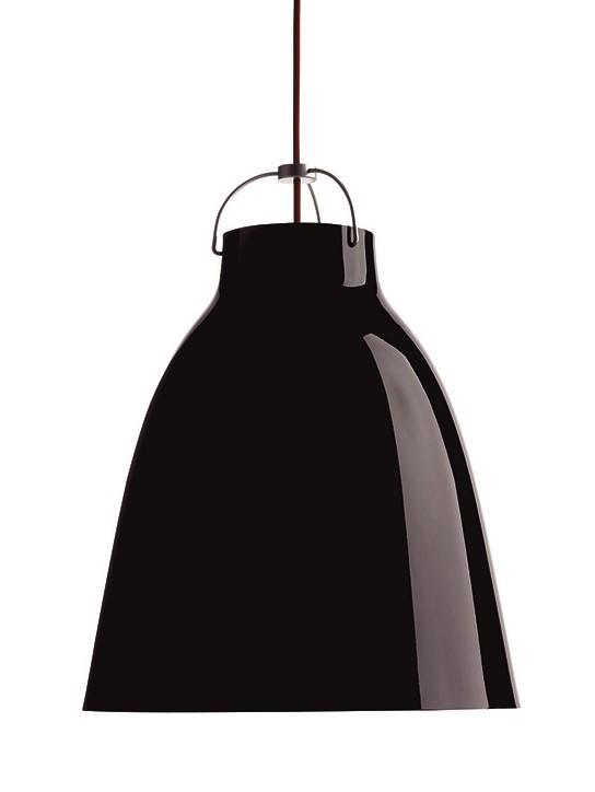 Caravaggio pendel fra Lightyears