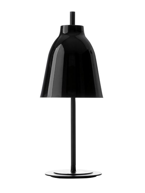 Caravaggio bordlampe fra Fritz Hansen