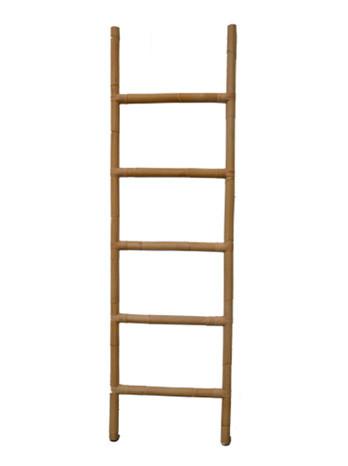 Climb stige fra Cane-line