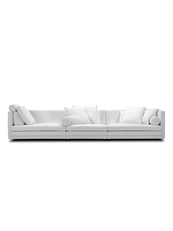 Cocoon sofa fra Eilersen