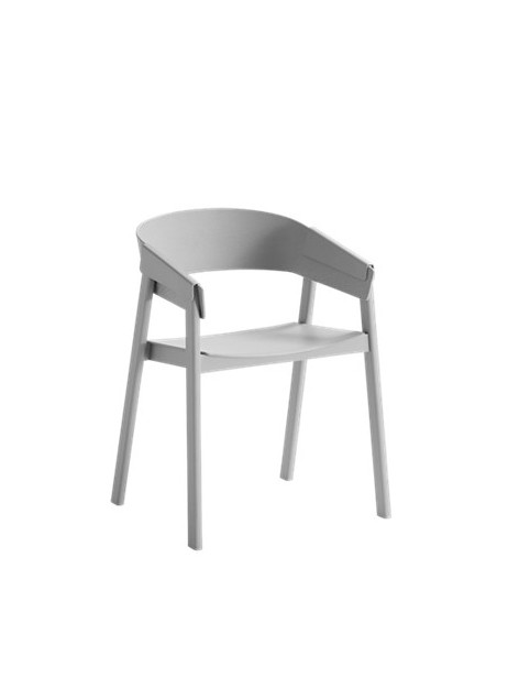 Cover chair fra Muuto