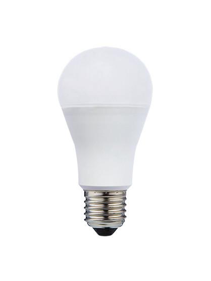 LED E27 GLS 18W pære fra Duralamp