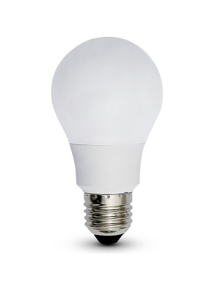 LED E27 GLS 8W pære fra Duralamp