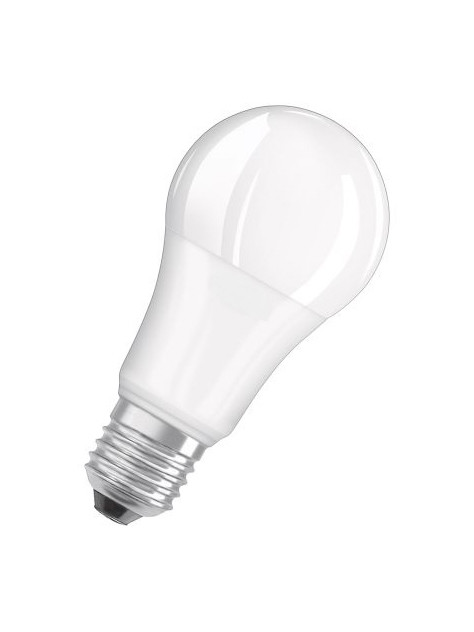 LED E27 GLS 15W pære fra Duralamp