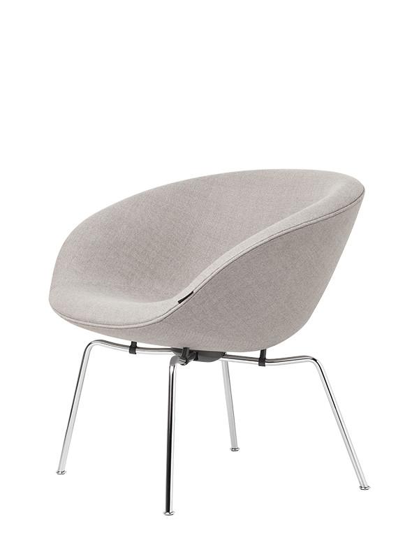 Gryden af Arne Jacobsen